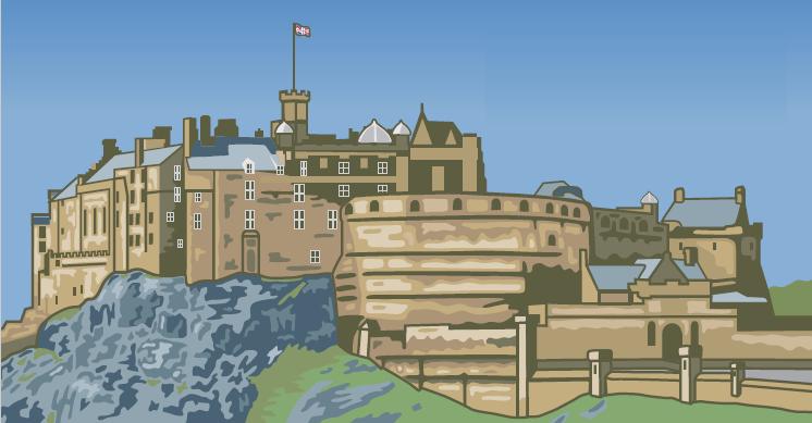 Castle Trail Header edit