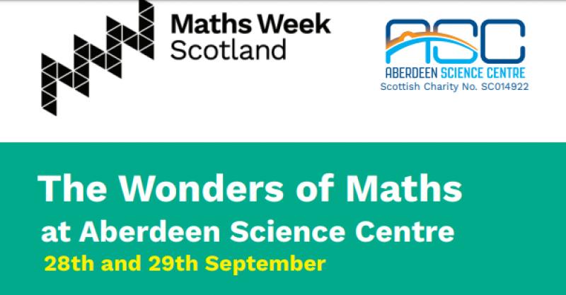 ASC Maths week public Copy