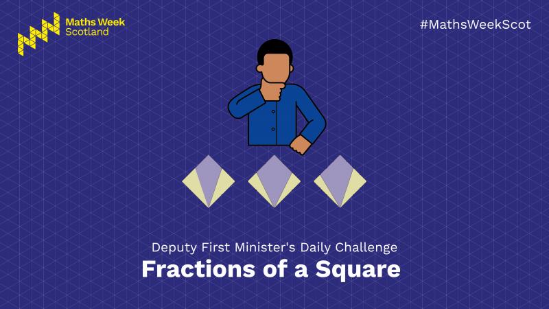 DFM Challenges 01