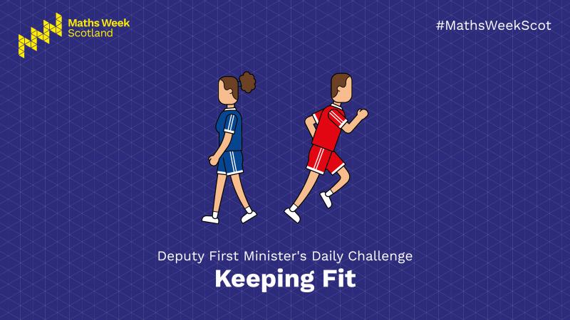 DFM Challenges 05