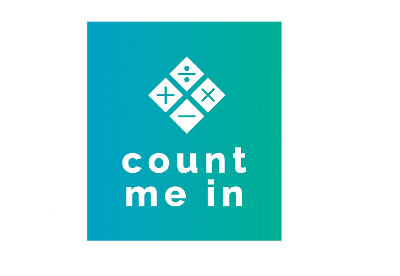 I Fo A Count Me In Logo PRIMARY BACKGROUND 002 edited