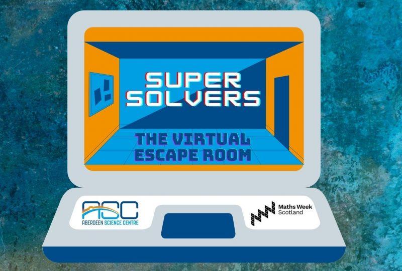 MWS Super Solvers