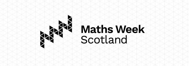 MWS logo black grid sml use1
