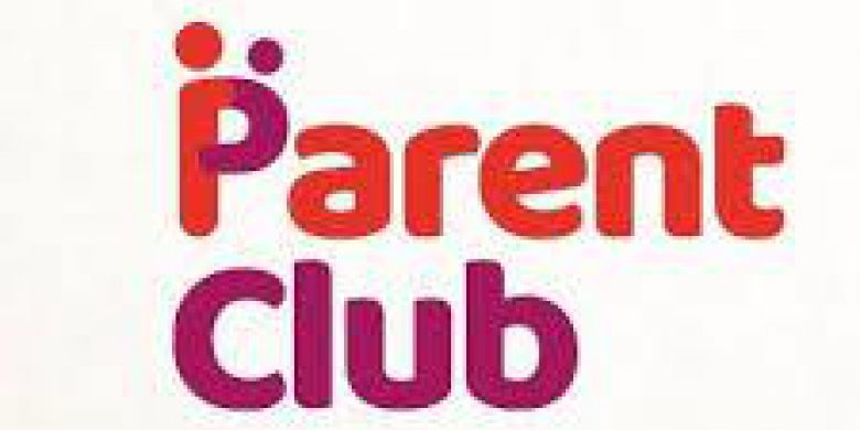 Parentclub