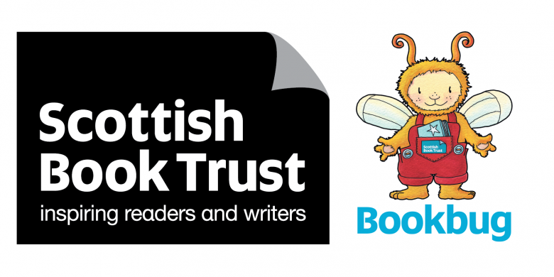 SBT Bookbug Edited