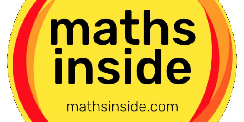 Mathsinside logo 600