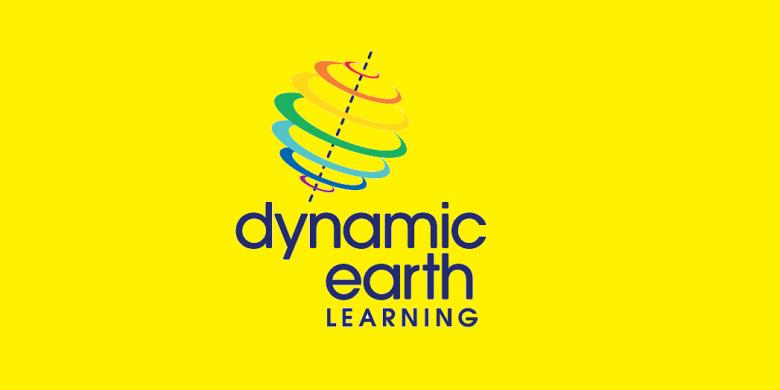 New education logo col 2 Yellow Edited