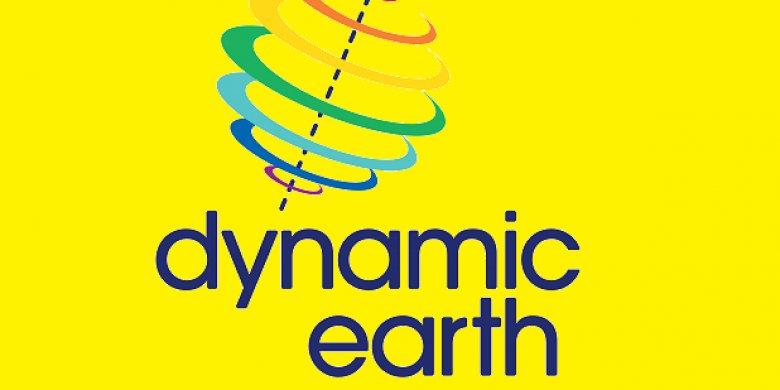 New education logo col 2 Yellow